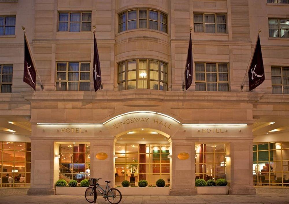 billig_hotell_london