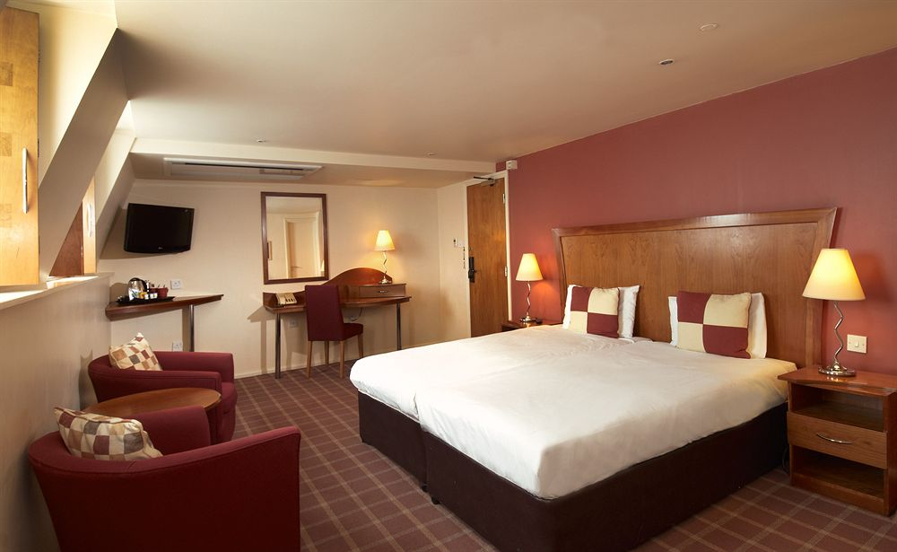 billige_hotell_london
